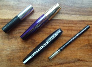 autumn-makeup-mascaras